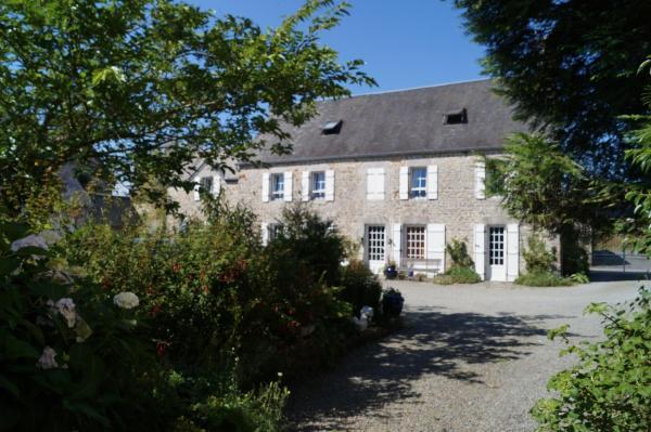 Hotel Pictures: Cottage de Claids, Orval