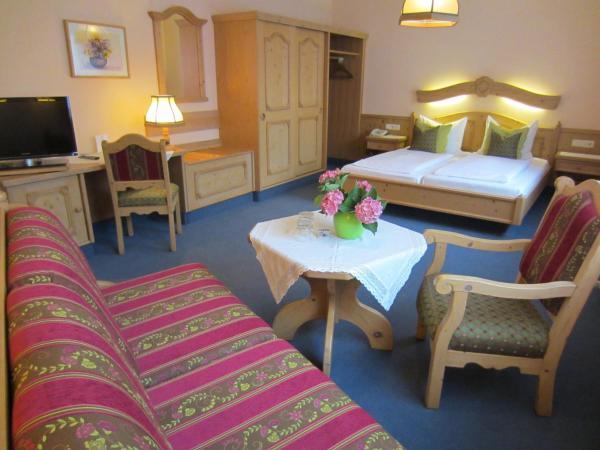 Zdjęcia hotelu: , Salzburg