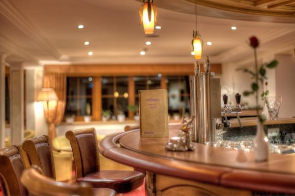 Hotelbilder: Hotel Gletscherblick, Sankt Leonhard im Pitztal