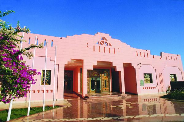 Hotel Pictures: Sol Y Mar Pioneer, Al Khārijah
