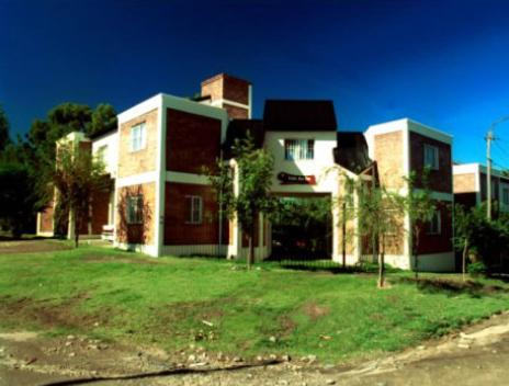 酒店图片: Complejo Maria Elena, 波特雷罗德洛斯弗内斯