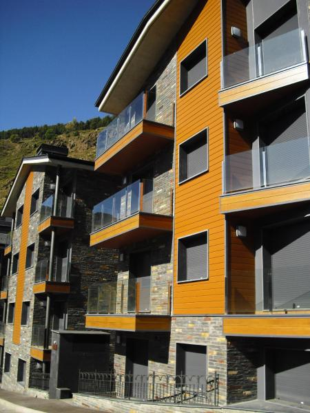 Fotografie hotelů: Pierre & Vacances Andorra El Tarter, El Tarter