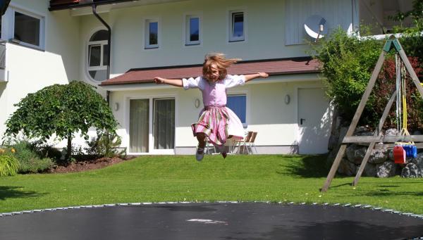 Hotel Pictures: Landappartement Ramsau, Ramsau am Dachstein