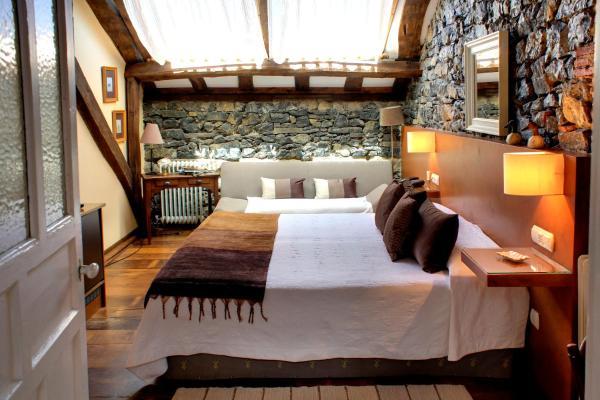 Hotel Pictures: Mar Del Sueve, Colunga