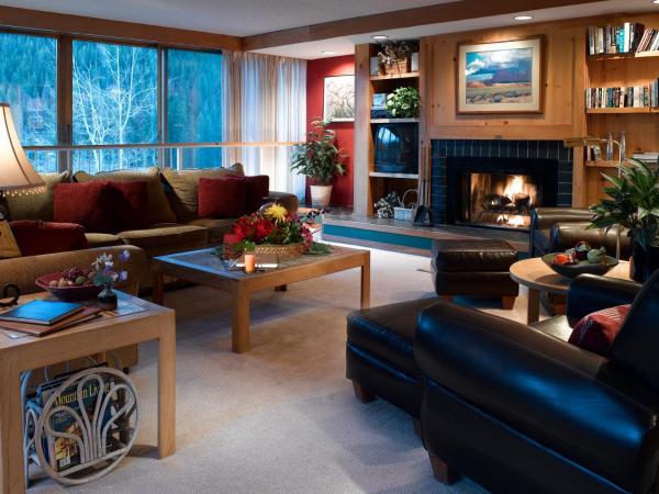 Hotellbilder: Lakeside Village by Keystone Resorts, Keystone