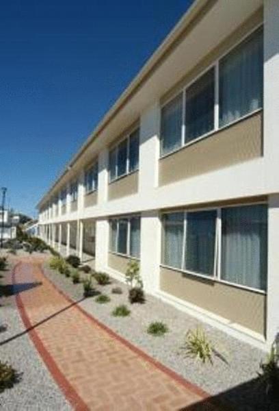 Hotellikuvia: , Devonport