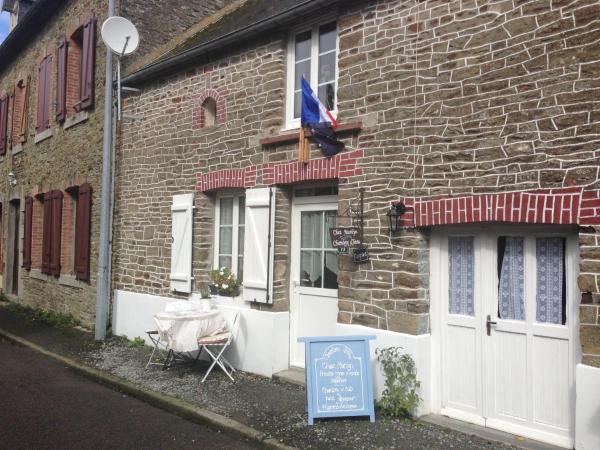 Hotel Pictures: Chez Marilyn, Ardevon