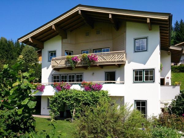Φωτογραφίες: Landhaus Theresia, Maria Alm am Steinernen Meer