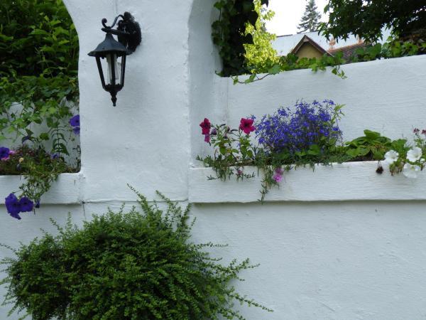 Hotel Pictures: , Mauléon-Licharre