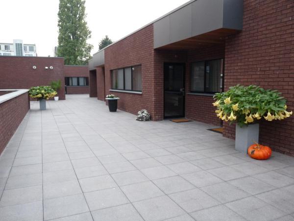 Hotellbilder: , Leopoldsburg