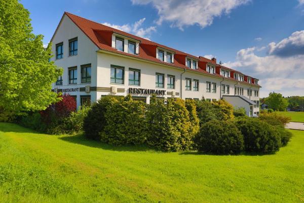 Hotel Pictures: , Radeberg