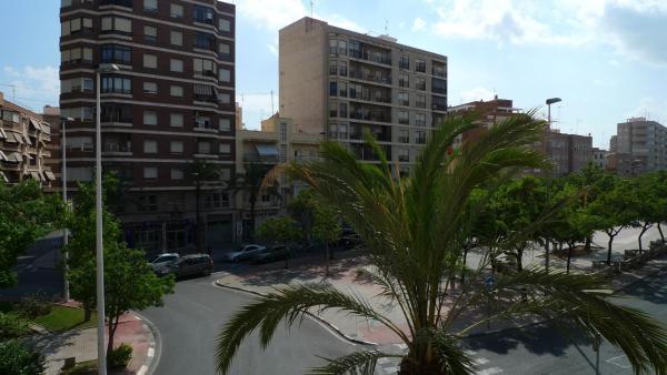 Hotel Pictures: Hostal María, Elche