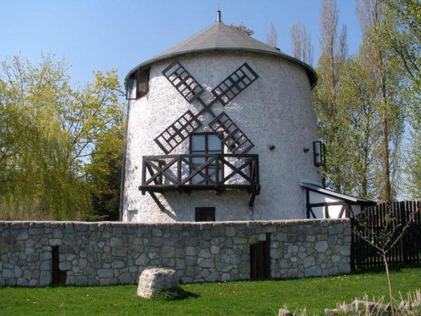 Hotel Pictures: Scholzeho mlýn, Hrádek nad Nisou