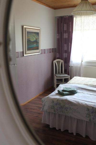 Hotel Pictures: , Rovaniemi