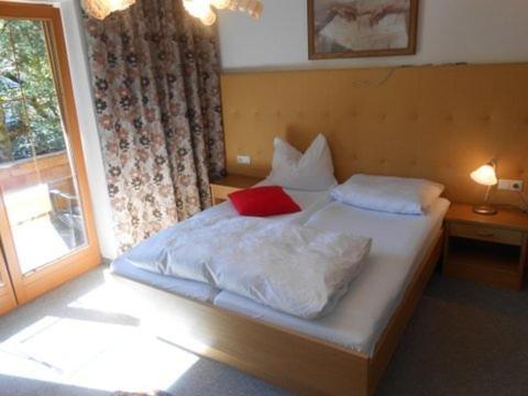 Hotelbilleder: Herberge Aulon, Umhausen