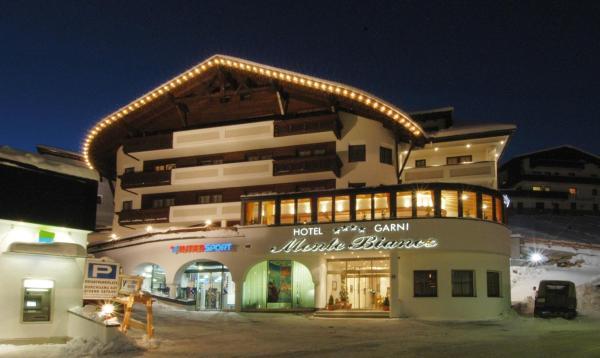 Photos de l'hôtel: Hotel Garni Monte Bianco, Ischgl