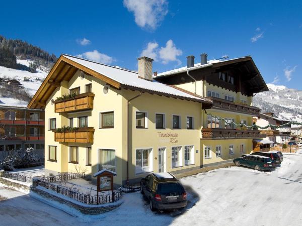 Fotos del hotel: Ferienwohnungen Rass, Grossarl