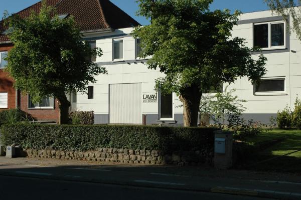 Photos de l'hôtel: B&B Lavan, Louvain