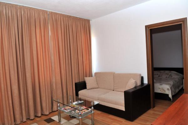 Fotos de l'hotel: Samsara Apartments, Sandanski