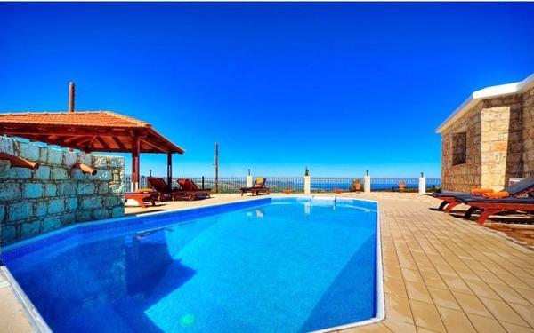 Hotel Pictures: , Peristerona