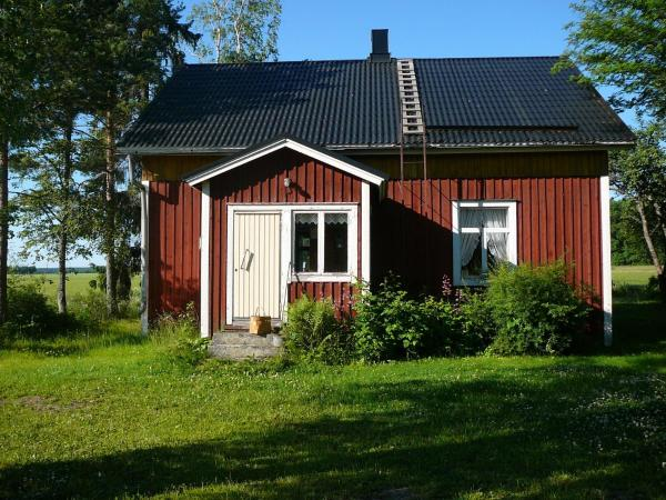 Hotel Pictures: Levomäki Farm Cottages, Ypäjä