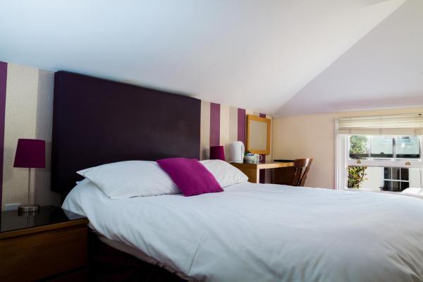Hotel Pictures: Duke of Buckingham, Portsmouth