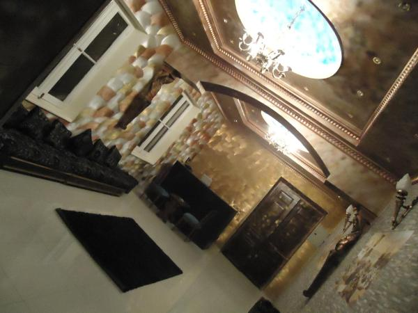 Fotos del hotel: Freedom Hostel, El Cairo