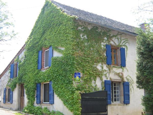 Hotel Pictures: La Croix d'Hélène, Pampelonne