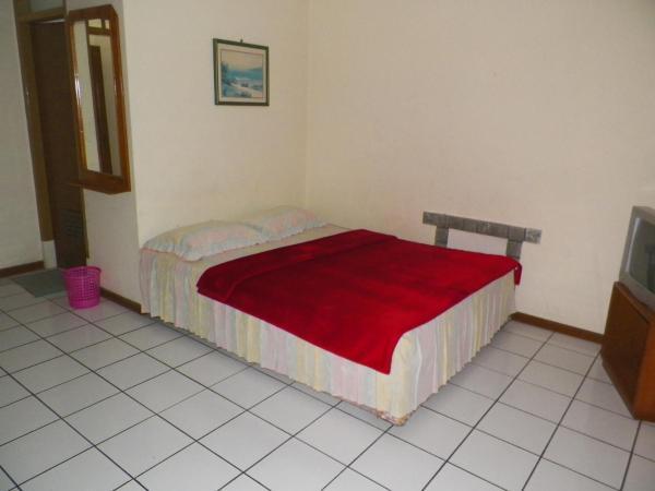 Standard Double Room B