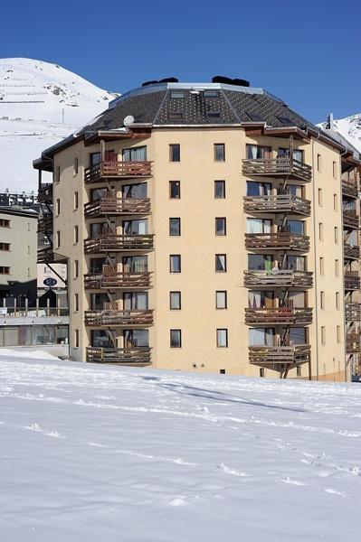 Fotos del hotel: Grizzli Pedrous, Pas de la Casa