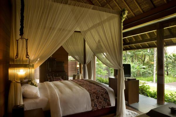 Special Offer - Honeymoon Package at One-Bedroom Suite Pool Villa