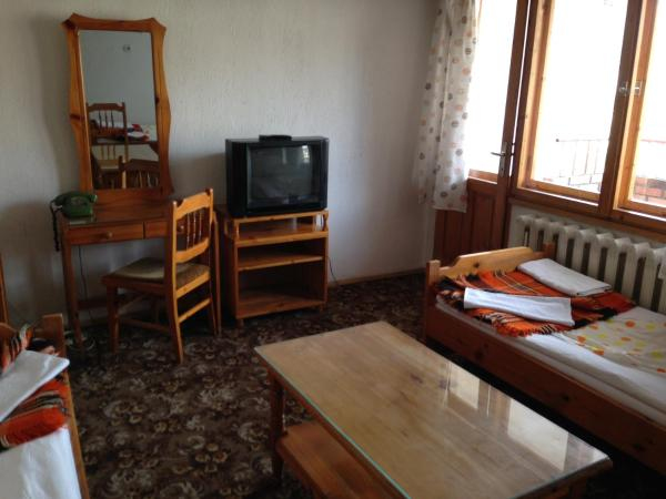 Hotel Pictures: , Smolyan