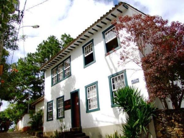 Hotel Pictures: Minha Casa, Tiradentes