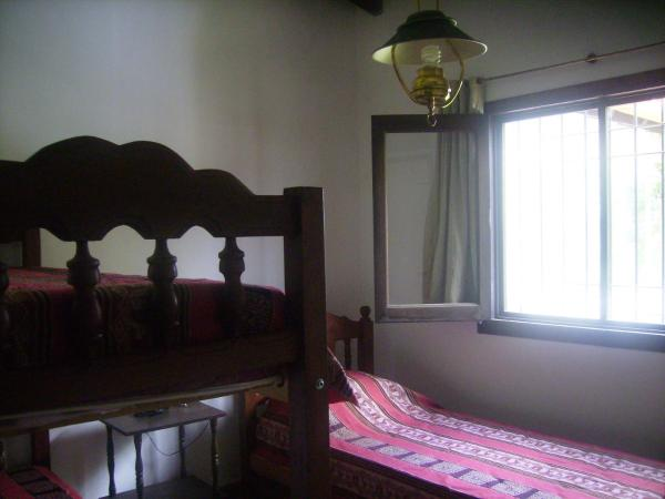 Hotellbilder: Las Abajeñas Casa de Campo, Yala