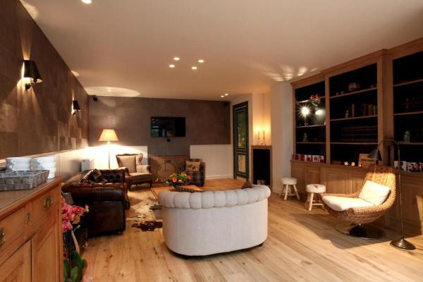 Hotelbilder: B&B 2sprong, Wevelgem