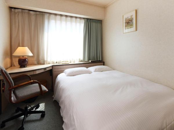 Special Offer - Economy  Double Room - Non-Smoking