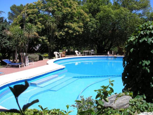 Hotellbilder: Mon Petit, Villa Carlos Paz
