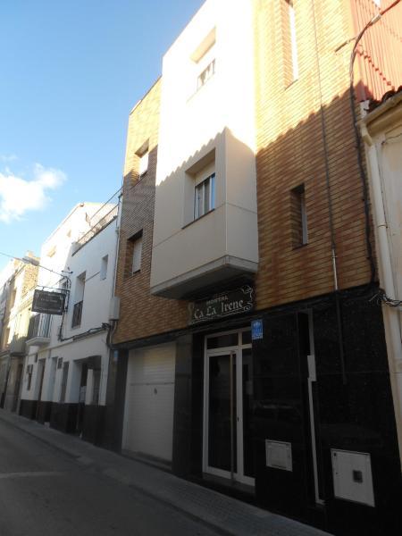 Hotel Pictures: , San Vicente de Castellet