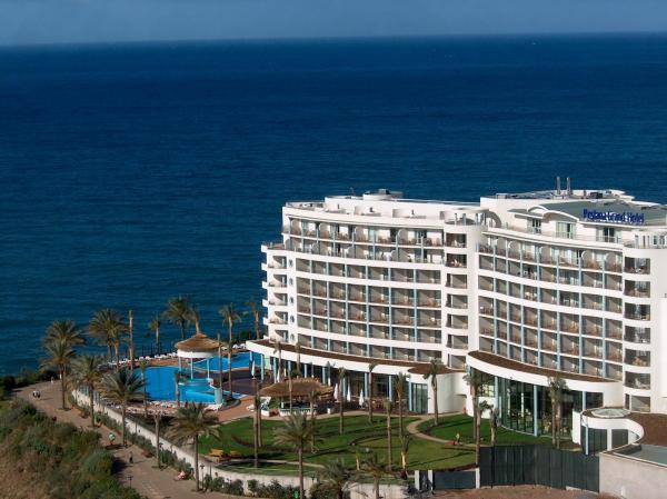Hotel Pictures: LTI Pestana Grand Ocean Resort Hotel, Funchal