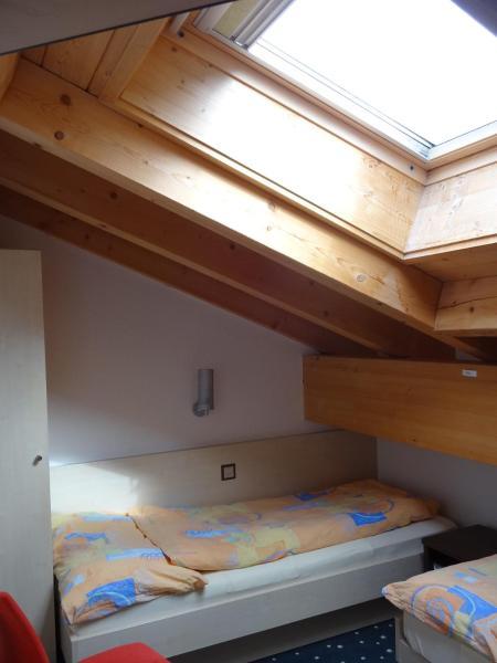 Duplex Apartment (2 Adults + 2 Children)