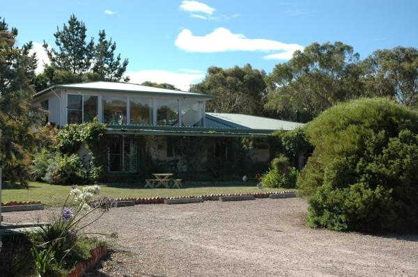 Hotellbilder: Castagni B&B and Cottage, Port Sorell
