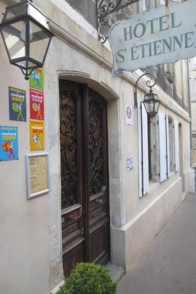Hotel Pictures: , Caen