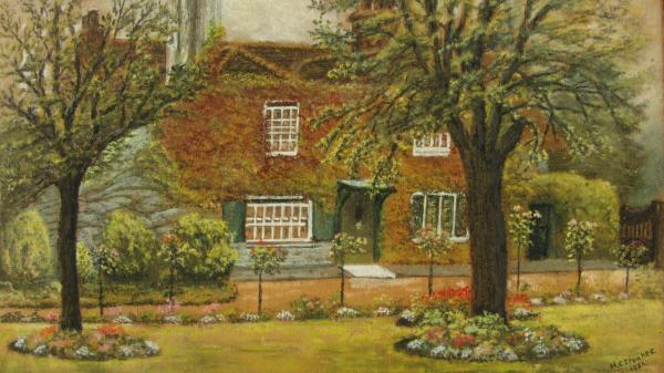 Hotel Pictures: Swan Guest House LONDON - HEATHROW, Hillingdon