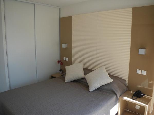 Hotel Pictures: Residence Syracuse, Villeneuve-Loubet
