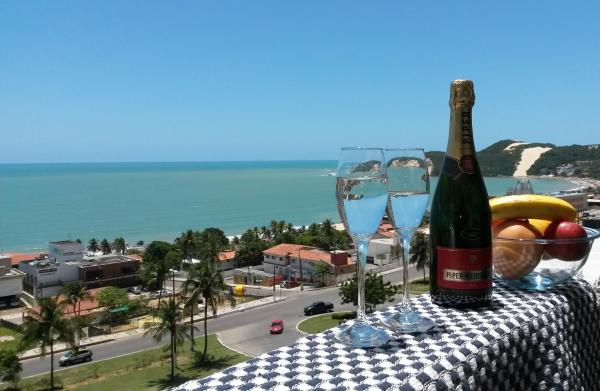Hotel Pictures: Natal Prime Apartments, Natal