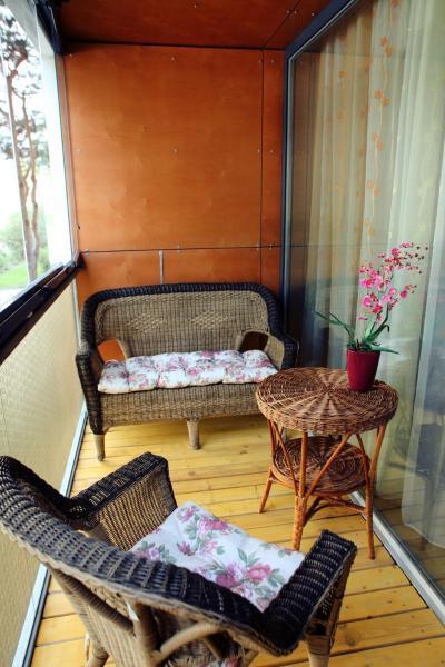 Hotel Pictures: , Kuressaare