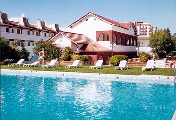 Hotelbilder: Hotel Morales, San Clemente del Tuyú