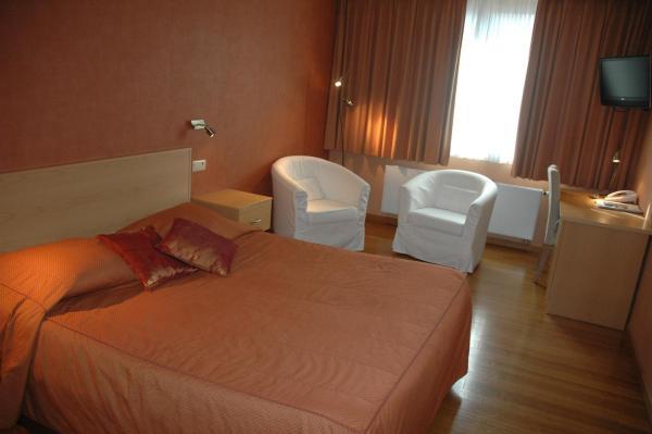Zdjęcia hotelu: Le Relais Du Marquis, Ittre