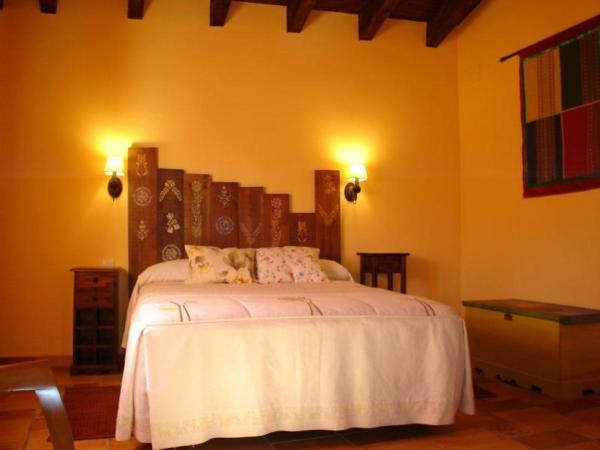 Hotel Pictures: Los Atardeceres, Mirabueno