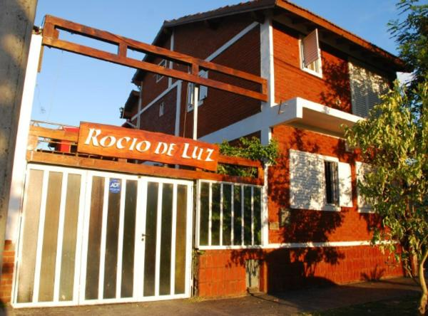 Fotos de l'hotel: Rocío de Luz, San Clemente del Tuyú